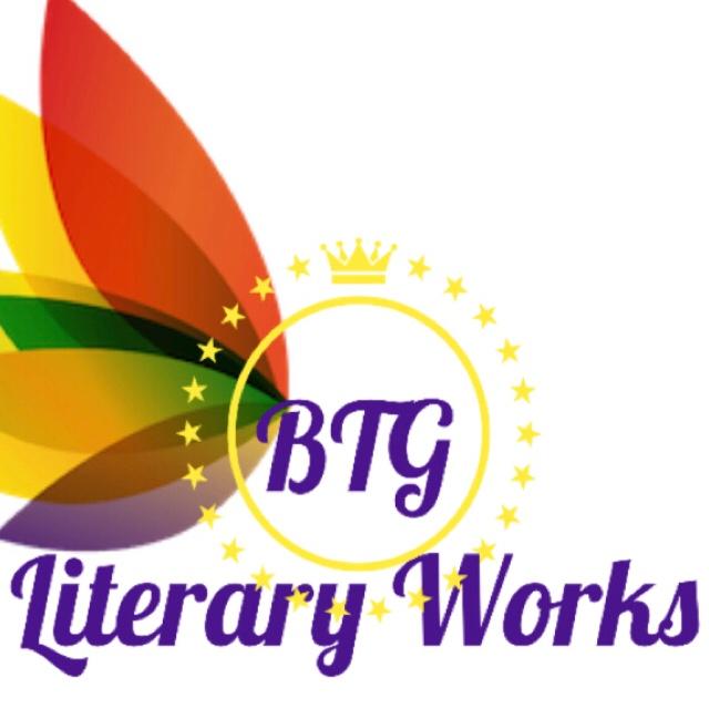 Bridging the Gap Literary Works